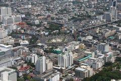 Bangkok Immagine Stock Libera da Diritti