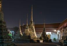 Bangkok, Asia sity Tajlandia zdjęcie stock