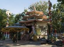 Bangkok, Asia sity Tajlandia Obraz Stock