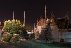 Bangkok, Asia sity Tajlandia Obrazy Stock