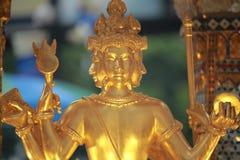 Bangkok Bomb Royalty Free Stock Photos