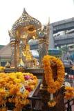Bangkok Bomb Royalty Free Stock Images