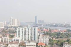 Bangkok Royalty Free Stock Image