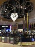 Krungsri IMAX Theater in Siam Paragon shopping mall, Bangkok Stock Image