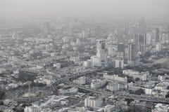 Bangkok. General view of the city Stock Photos