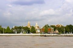 Bangkok Grand Palace Stock Photos