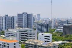 Bangkok Royalty Free Stock Photo