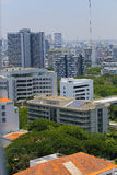 Bangkok Stock Photos