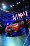Bangkok International Motor Show Stock Photography