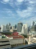 Bangkok Koh Samui Island images libres de droits