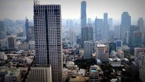 Bangkok - la Tailandia Fotografia Stock