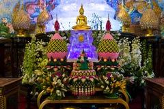 Altar Royalty Free Stock Photos