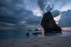 Krabi Stock Images