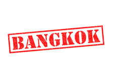 BANGKOK Stock Photos