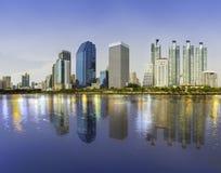 Bangkok Stock Photography