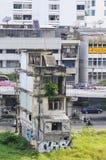 Bangkok. Stock Images