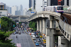 Bangkok. Stock Photography