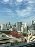 Bangkok Koh Samui Island Royalty Free Stock Images