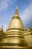 bangkok storslagen slott thailand fotografering för bildbyråer
