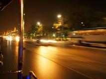 Bangkok. From the streets of Bangkok, Thailand Royalty Free Stock Photo