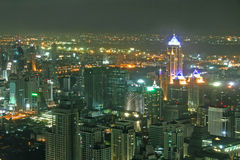 Bangkok, Tailandia Fotos de archivo