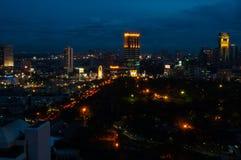 Bangkok Tailandia Imagen de archivo