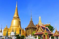 Bangkok, Tailandia fotografía de archivo
