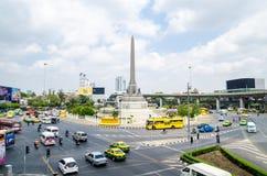 Bangkok Tailandia Foto de archivo