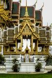 Bangkok Tailandia Fotografia Stock