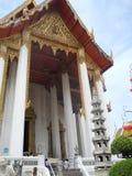 Bangkok Tailandia Immagine Stock