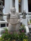 Bangkok Tailandia Fotografie Stock