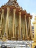 Bangkok Tailandia Immagini Stock
