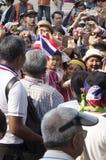 Bangkok, Tailandia - Jan19, 2014 Fotografía de archivo