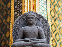 Bangkok. Temple Photo in Thailand royalty free stock photography