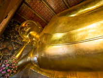 Bangkok. Temple Photo in Thailand royalty free stock photos