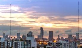Bangkok, Thaïlande Photos stock