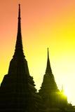 Bangkok, Thailand Stock Image