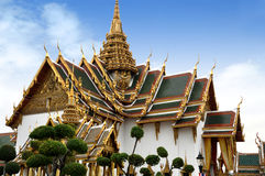 Bangkok,Thailand Royalty Free Stock Photo