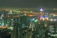 Bangkok, Thailand stockfotos