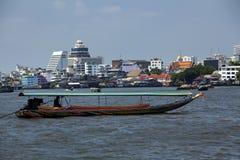 Free Bangkok Thailand Royalty Free Stock Photography - 29493937