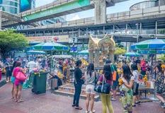 bangkok Thailand Obraz Stock