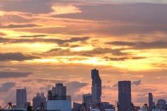 bangkok Thailand Obraz Royalty Free
