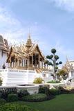 Bangkok, Thailand Stock Photos