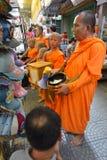 Bangkok, Thailand Royalty Free Stock Images