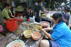 Bangkok, Thailand Royalty Free Stock Photo