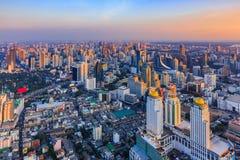 Bangkok, Thailand. Stock Photography
