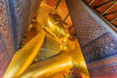 Bangkok, Thailand. Royalty Free Stock Photos