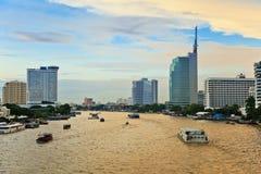 Bangkok, Thailand Stock Photography