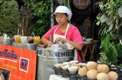 Bangkok, Thailand: Chatuchak Market Royalty Free Stock Image