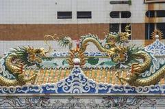 Bangkok,thailand Stock Photos